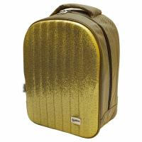 Рюкзак. EVA-крышка. Размер: 40 х 33 х 14 см. Seventeen