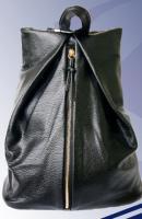 Рюкзак  молодежный. Кож.зам. 29*14*37см