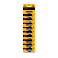 Элемент питания Kodak MAX LR03-10BL [K3A-10]
